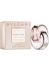 "Туалетная вода ""Bvlgari Omnia Crystalline L' Eau de Parfum"""