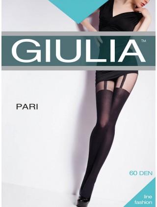 """Колготы женские """" Giul Pari """" 60den №1"""