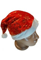 Новогодняя шапка01