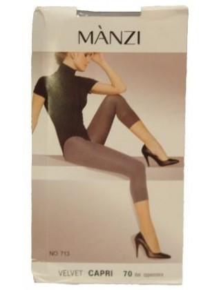 """Капри """" Manzi """" 70 den,распродажа"""