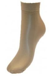 """Носки безразмерные 30den """"Nanhai"""""""